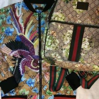 Gucci mẫu mới của dchgsc tại Hà Giang - 1432524