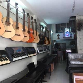 Guitar của vuhai351 tại Hồ Chí Minh - 1935348