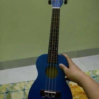 Guitar của letankhoa1 tại Hồ Chí Minh - 2697621