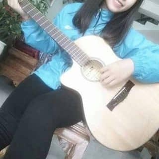 - guitar của phuong2604 tại Ninh Bình - 2513289