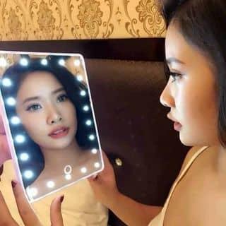 GƯƠNG CÓ GẮNG ĐÈN LED của li.mi tại Đà Nẵng - 3138055