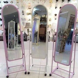 Gương di động  của hoasuri tại Hải Phòng - 2946990