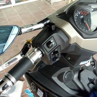 Gương rizoma của gpduclap tại Phú Thọ - 2408993