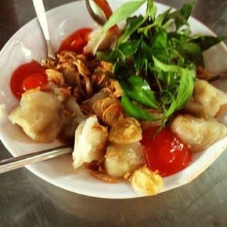 Há cảo của nguyenan15 tại 15 Lê Lợi, Thị Xã Tây Ninh, Tây Ninh - 400971