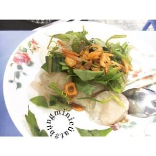 Há cảo hấp của phanhuynhthanhtu tại Phan Xích Long, Quận Bình Thạnh, Hồ Chí Minh - 2683221