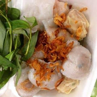Há cảo hồng công của minfairyy1011 tại chung cư Phan Xích Long, Quận Phú Nhuận, Hồ Chí Minh - 414160