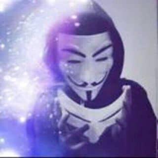 Hacker của nguyenminhthien3 tại Đắk Lắk - 844809