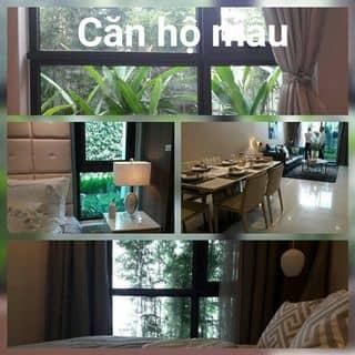 Hado Centrosa Quận 10 của aloneboy9x tại Hồ Chí Minh - 2956595