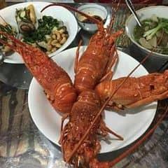 Hải sản của Mộc Hải Sản tại Mộc Hải Sản - Hải Sản Phan Thiết - 2775413