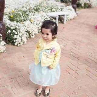Hanbok của nhungnguyen464 tại Long An - 2915577