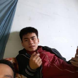 Hàng của 096259 tại Shop online, Thị Xã Từ Sơn, Bắc Ninh - 2389745
