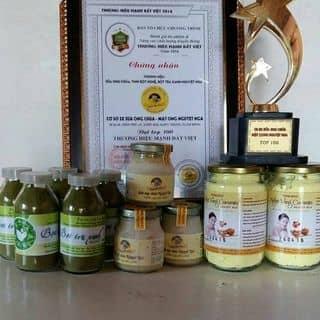 Hàng chất lượng 100% của trananhtai1 tại Vĩnh Long - 1535730