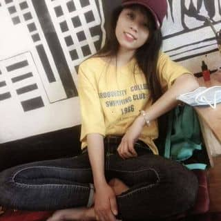 Hàng còn nhiều....chất tốt của nguyenngocanh286 tại Hà Tĩnh - 3350866