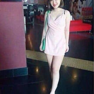 Hàng sale của ngocha.97 tại Đà Nẵng - 2048280