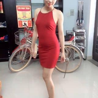 Hàng shop của yenngo28 tại Hồ Chí Minh - 3207935