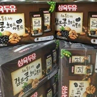 Hàng tiêu dùng chuyên sỉ và lẻ Thái Lan của lequyen221 tại Hồ Chí Minh - 3112915