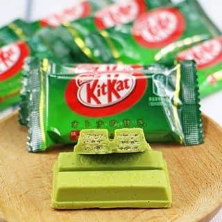 Hàng xách tay nhật của kitkatstore47 tại 0902299215, 284 Âu Cơ, phường 10, Quận Tân Bình, Hồ Chí Minh - 2460319