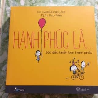 hạnh phúc là..... của nekochan136 tại Hồ Chí Minh - 2078356