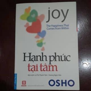 Hạnh phúc tại tâm của chothuesachgiare tại Hồ Chí Minh - 3348947