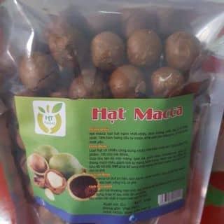 Hạt dinh dưỡng của thực phẩm sạch HT Food  của thuyvangiang1712 tại Đà Nẵng - 3188171