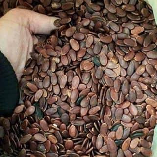 Hạt dưa hạt bí hướng dương các loại của misa19 tại Đắk Nông - 2429872