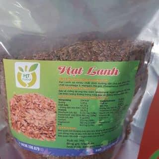 Hạt lanh của thuyvangiang1712 tại Quang Trung, Thành Phố Quảng Ngãi, Quảng Ngãi - 3185405