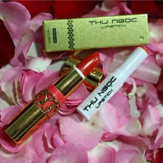 Hãy để đôi môi của bạn thêm quyến rũ của anhdaogiotle tại Kon Tum - 2961172