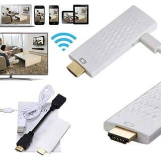 HDMI không dây của vuthanh176 tại Ninh Bình - 2487739