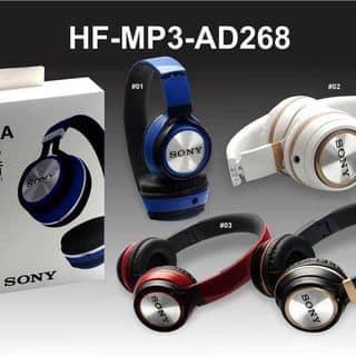Headphone Sony dây rời chính hãng của chikkenbaby tại Bà Rịa - Vũng Tàu - 2777770