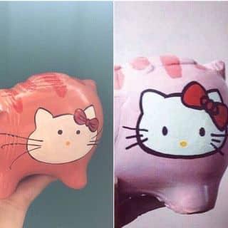 Hello Kitty Đáng Yêu ( Hàng Order ) của tonhi12 tại Bà Rịa - Vũng Tàu - 1859343