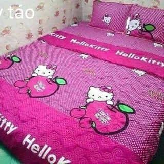 Helo Kitty của hientantran tại Gia Lai - 2085886