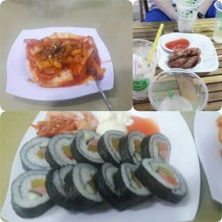 Heo ham ăn 😄 của nguyentrungg192 tại 2 Phan Đình Phùng, Thành Phố Hà Tĩnh, Hà Tĩnh - 934567