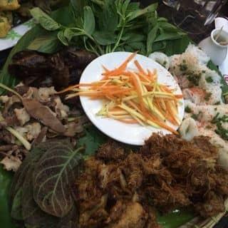 Heo lên mẹt <3 của nuocmatthienthan201093 tại 2/1 Bùi Thị Xuân, Phường Tự An, Thành Phố Buôn Ma Thuột, Đắk Lắk - 424846