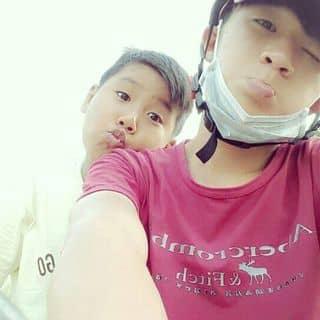 Hi của banhbeothanh tại Shop online, Huyện Dương Minh Châu, Tây Ninh - 2224107