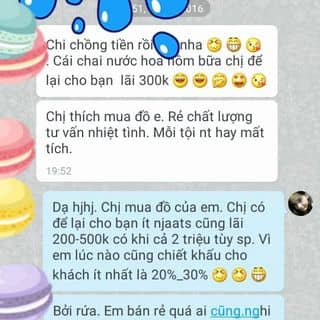 Hí hí 😘😙😍 của ngantam7 tại Quảng Trị - 1643483