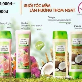 Hiệu quả ạ của nguyenthihongtham13 tại Đắk Lắk - 2488512