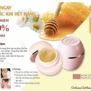 Hiệu quả lắm ạ  e đã dùng thử r nè của nguyenthihongtham13 tại Đắk Lắk - 2488015