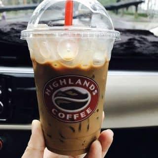 Highland coffee của mappahihi tại Thừa Thiên Huế - 2828447