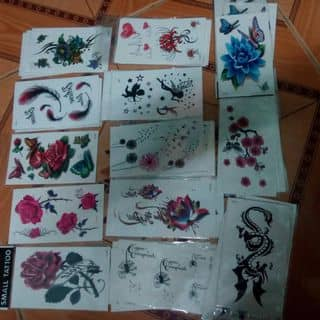 Hinh sam dan của anhtam111 tại Shop online, Huyện Bến Cát, Bình Dương - 2681238