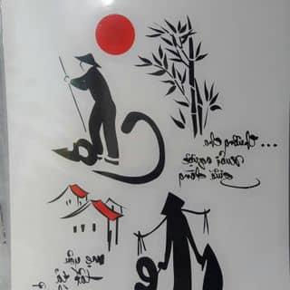 Hình xăm rán cha mẹ của laanhcu tại Lê Chí Dân, Thị Xã Thủ Dầu Một, Bình Dương - 2074550