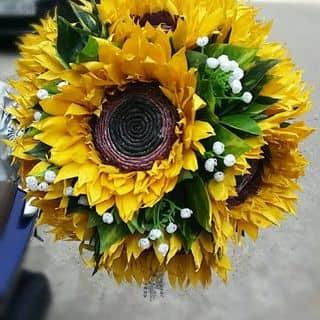 Hoa cô dâu của hang.phung.7146 tại Đà Nẵng - 2597338