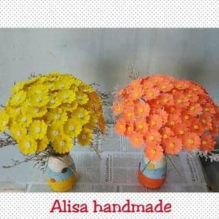 Hoa cúc hà giang của anthuy101 tại Bình Phước - 2171110