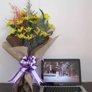 Hoa dã quỳ của kebanlen12 tại Hồ Chí Minh - 2892349