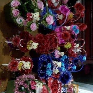 Hoa giấy cho 14-2 của phongngo1564 tại Thừa Thiên Huế - 2563272