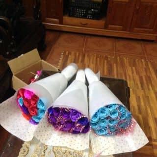 Hoa giấy handmade của tiendung1106 tại Hải Dương - 2764171