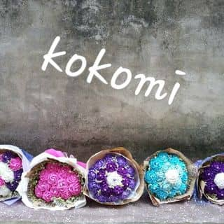 Hoa handmade  của hakieuoanh12121994 tại Lào Cai - 1556839