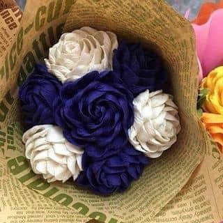 Hoa handmade  của nguyenthuy723 tại Phú Thọ - 1998120