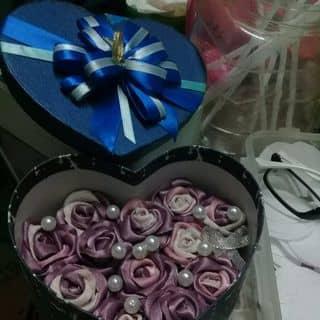 Hoa handmade của nghechngoc31 tại Khánh Hòa - 2676917