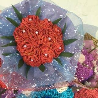 Hoa handmde của haianh52 tại Lào Cai - 1183637