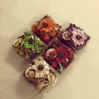 Hoa khô thơm IKEA tự nhiên 100% của miumiu1312 tại Hồ Chí Minh - 2889857